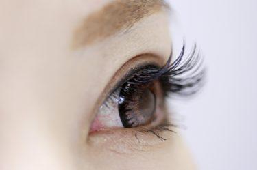 Eyelash perm – まつ毛エクステ&パーマ