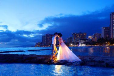 Bridal coordination – ブライダルコーディネート